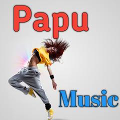 Papu Music
