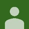 KDBroadCastings