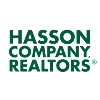 Hasson Company