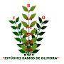 Estúdios Ramos De Oliveira