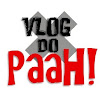 Canal do Paah