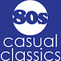 80s Casual Classics Ltd