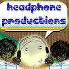 HeadphoneProductions