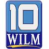 WILM-TV 10