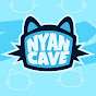 The NyanCave