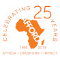 The African Foundation for Development