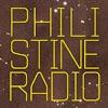 PhilistineRadio