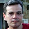 Fabio Cembranelli