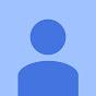 الشيخ الدكتور عثمان الخميس