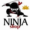 NinjaShop.VN