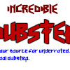 IncredibleDubstep