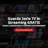 SerieTV Gratis