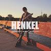 Kevin Henkel