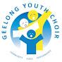 Geelong Youth Choir
