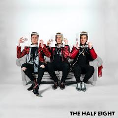 The Half Eight