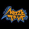 Noize Tank