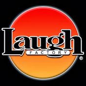 laughfactoryVIP