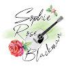 Sophie Rose Raymond