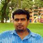 Abhishek Nair