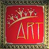 Angel of Art a.k.a. Artwear Couturier
