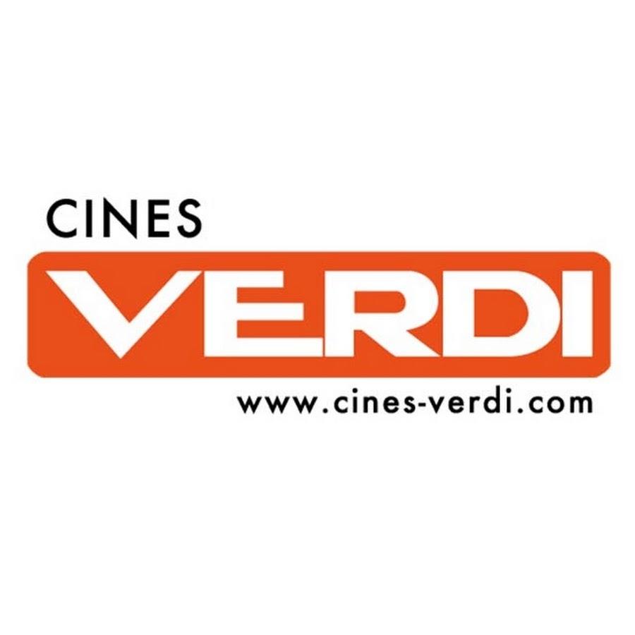 Cines verdi barcelona youtube for Cines verdi cartelera