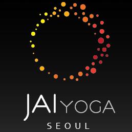 Jaiyoga Seoul