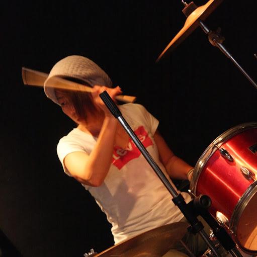 miasuke