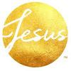 Jesus Center