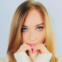 Stacy ASMR