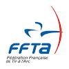 FFTA TV