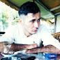 Ali Dinc