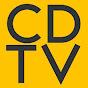 CrazyDelcyTV