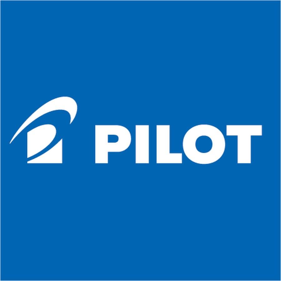 Pilotpen