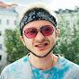 youtube(ютуб) канал Эльдар Джарахов