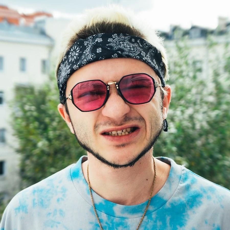 Причёска джарахова 2017