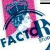 factory Studio