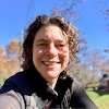 Erin Scholze