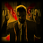 albasheershow Youtube Channel