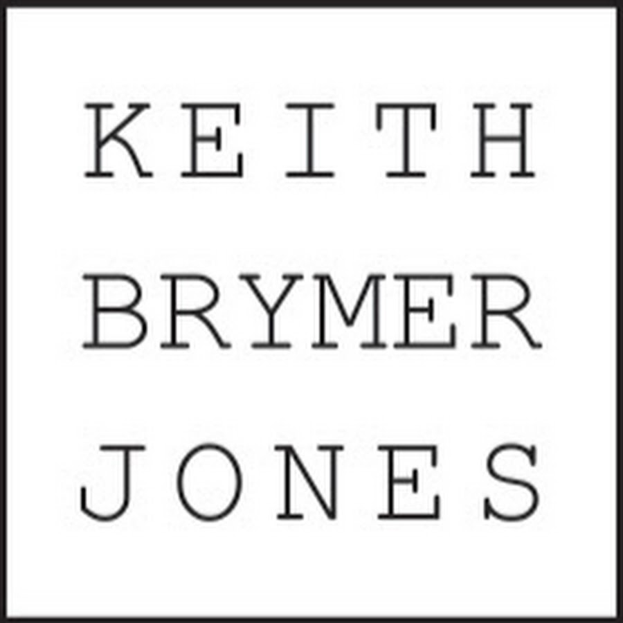 keith brymer jones youtube. Black Bedroom Furniture Sets. Home Design Ideas