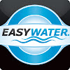 EasyWater