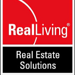 Real Living Real Estate Solutions - Orlando Office