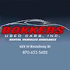 Bokker's Used Cars