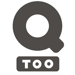 QtooComTr Tasarım