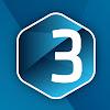 3motion_tv