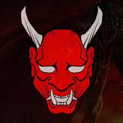 TheDevilish