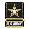 US Army Partnership for Youth Success (PaYS) Program
