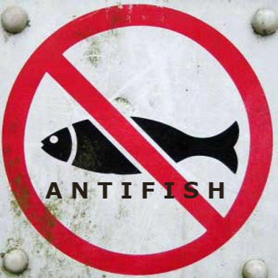 запретная ловля рыбы