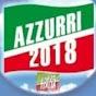 Azzurri Berlusconiani
