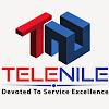 TeleNile
