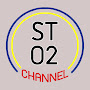 ST02 Channel
